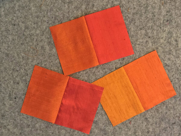 Couching_Inserts_Seamed_Pairs