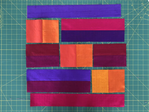 Couching_Inserts_Seamed_Strips
