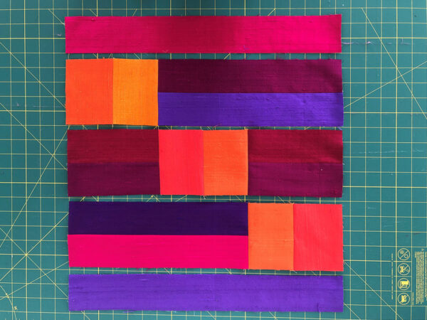 Couching_Inserts_Full_Strips