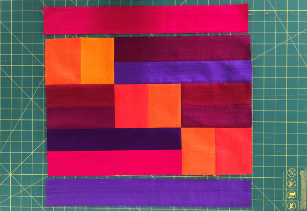Couching_Inserts_Center_Strips