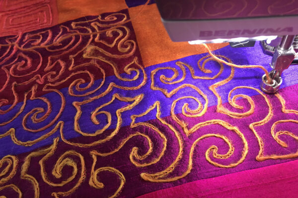 Couching_Inserts_All_Over_Design