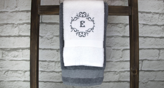 https://weallsew.com/wp-content/uploads/sites/4/2019/10/DIY-Monogrammed-towels-tutorial-WeAllSew-blog-1110x600-555x300.png