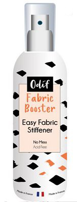 DIY_Wire-edged_Ribbon_odif_fabric_booster