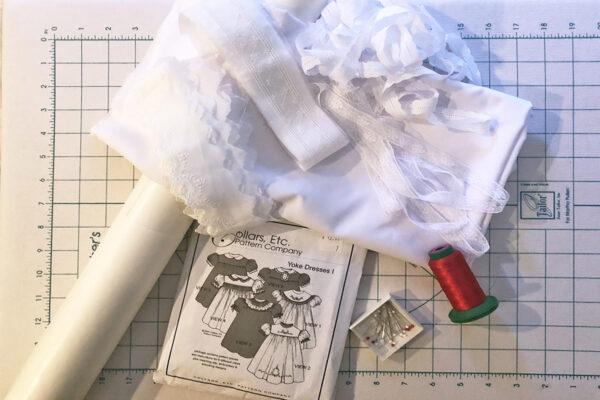 Heirloom_Sewing_Supplies