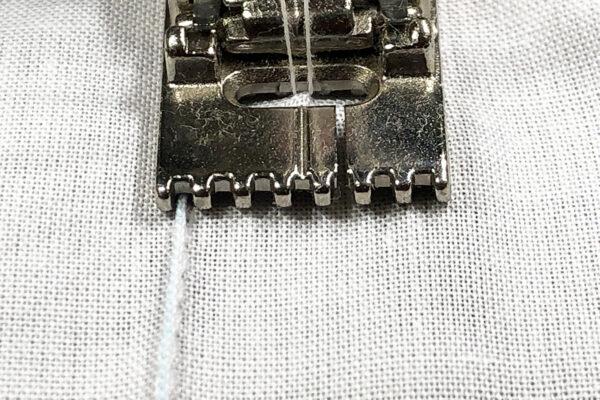 Heirloom_Sewing_tutorial