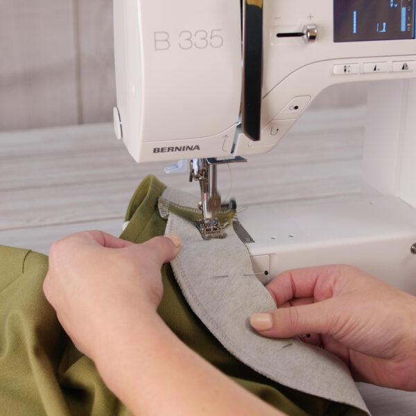 Necklines_3_Ways_Sew_Facing
