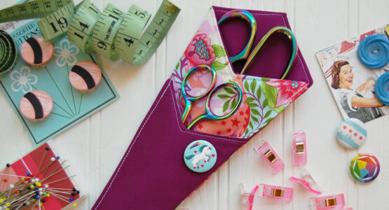 https://weallsew.com/wp-content/uploads/sites/4/2019/10/Scissors-case-tutorial-from-WeAllSew-1100-x-600-Feature-555x300.jpg