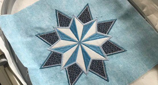 https://weallsew.com/wp-content/uploads/sites/4/2019/10/Stardust-Quilt-along-Embroidery-and-Stabilizer-WeAllSew-blog-1110x600-555x300.jpg