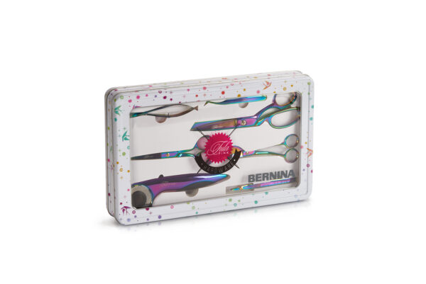 Tula_Pink_Special_Editions_accessory_tin