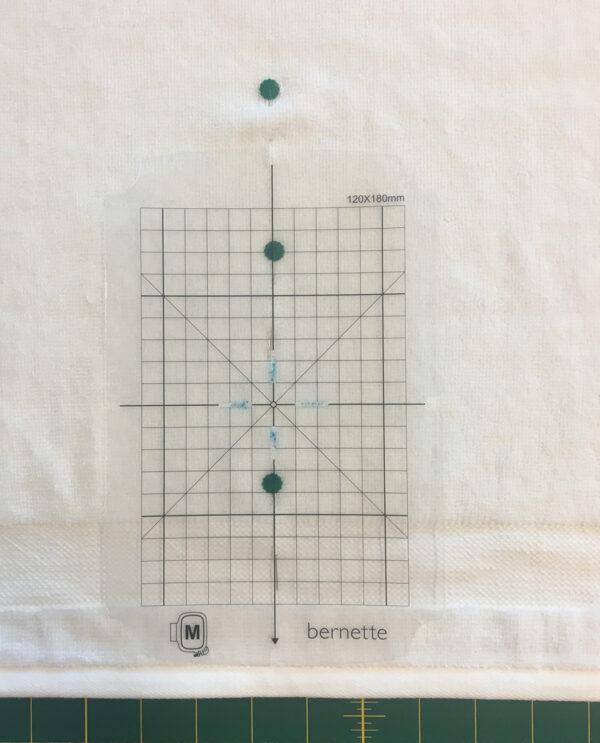 b70_Monogrammed_Towel_Hooping