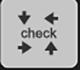 b70_Monogrammed_Towel_Check_Motif_Size
