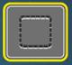 b70_Monogrammed_Towel_Basting