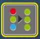 b70_Monogrammed_Towel_Single_Multi_Color_icon
