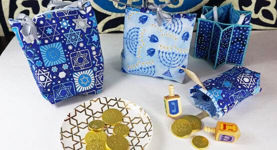 https://weallsew.com/wp-content/uploads/sites/4/2019/10/quick-and-easy-chanukah-gift-bag-WeAllSew-Blog-1110x600-555x300.jpg