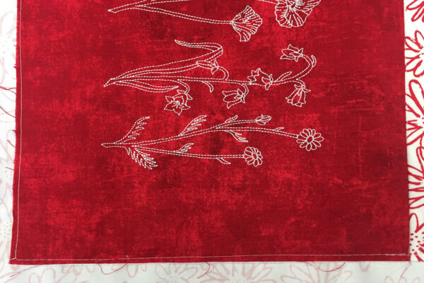 redwork_embroidery_baste_outside_edge_top