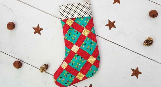 https://weallsew.com/wp-content/uploads/sites/4/2019/11/Christmas-Stocking-Tutorial-from-WeAllSew-1100-x-600-555x300.jpg