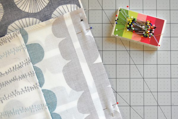 Kennel Quilt Tutorial at WeAllSew