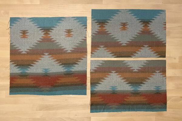 Manual_Buttonholes_cut_fabric