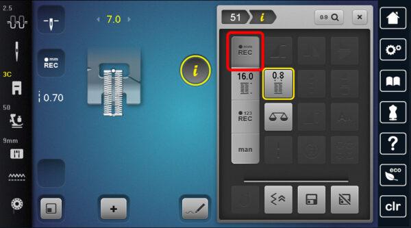 Manual_Buttonholes_bead_density
