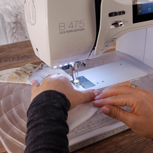 Stocking_Flatware_Holder_Opening_Stitched
