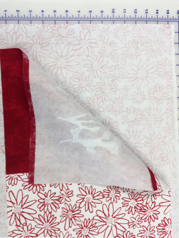 redwork_embroidery_layer_top_backing