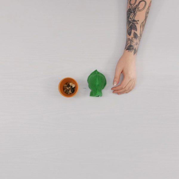 Cactus_Pin_Cushion_Fill_Pot