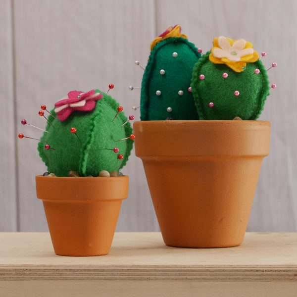 Cactus_Pin_Cushion_Finished