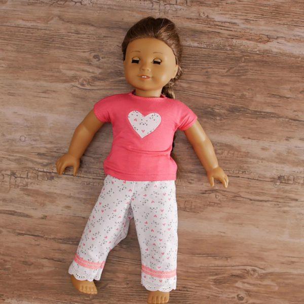 Doll_Pajama_Pants_doll