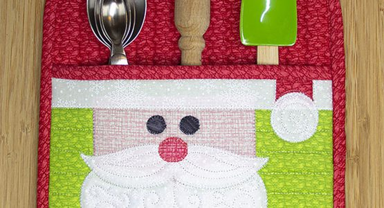 https://weallsew.com/wp-content/uploads/sites/4/2019/12/Holiday-Potholder-Tutorial-from-WeAllSew-1100-x-600-555x300.jpg