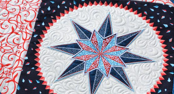 https://weallsew.com/wp-content/uploads/sites/4/2019/12/Stardust-Quilt-along-Digitizing-Designs-and-Free-motion-1110x600-555x300.jpg