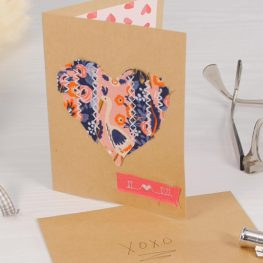 DIY_Valentines_Day_Card_tutorial