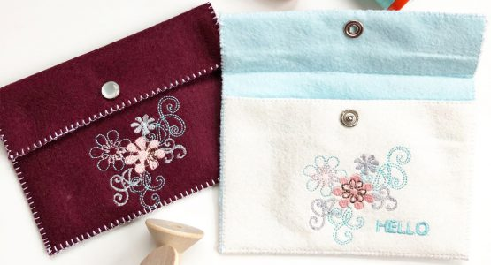 https://weallsew.com/wp-content/uploads/sites/4/2020/01/Embroidered-Felt-Pouches-from-WeAllSew-1100-x-600-555x300.jpg