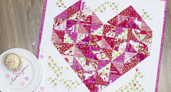 https://weallsew.com/wp-content/uploads/sites/4/2020/01/Hugs-and-Kisses-Mini-Quilt-Tutorial-from-WeAllSew-1100-x-600-555x300.jpg