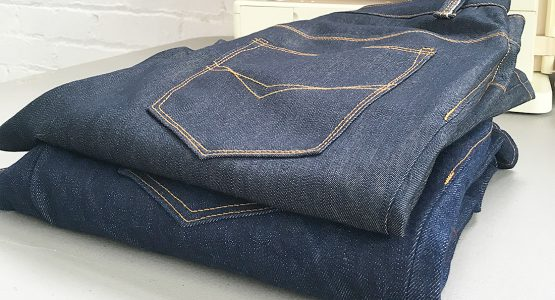https://weallsew.com/wp-content/uploads/sites/4/2020/01/Jeans-Tips-patterns-and-denim-fabric-from-WeAllSew-1100-x-600-555x300.jpg