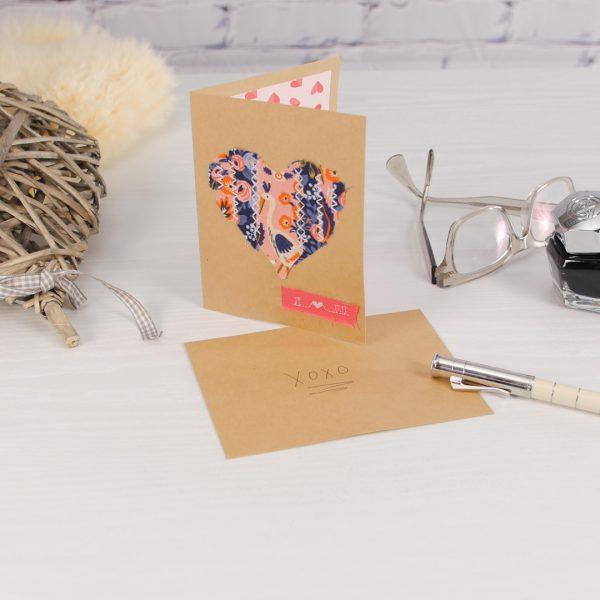DIY_Valentine_Card
