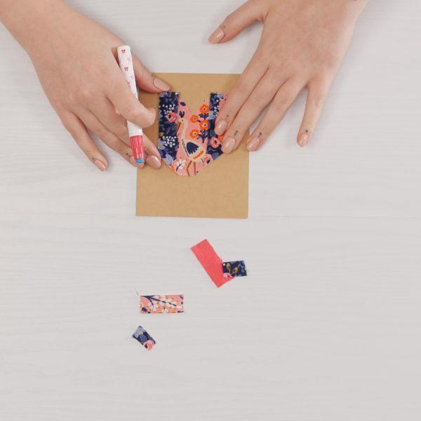 Valentine_Card_Strips