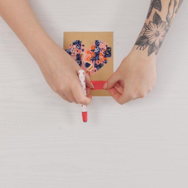 Valentine_Card_More_Strips