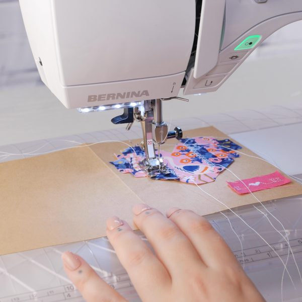 Valentine_Card_Decorative_Stitch