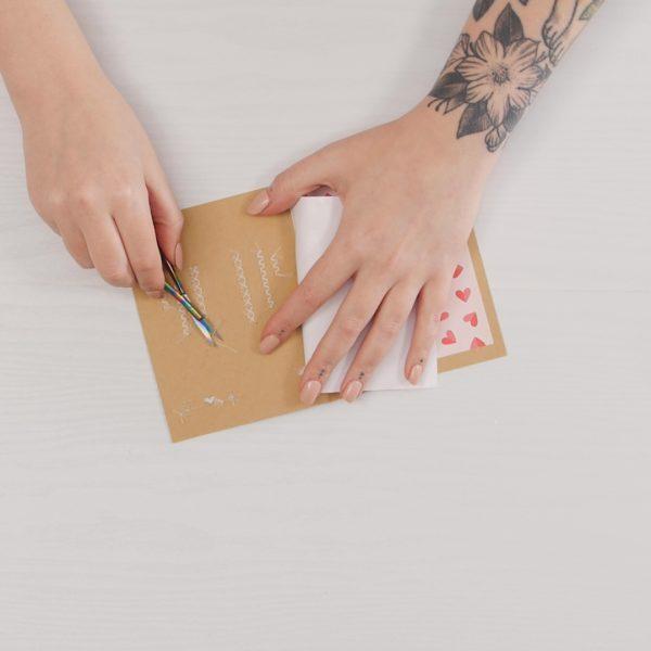 Valentine_Card_Clip_Thread