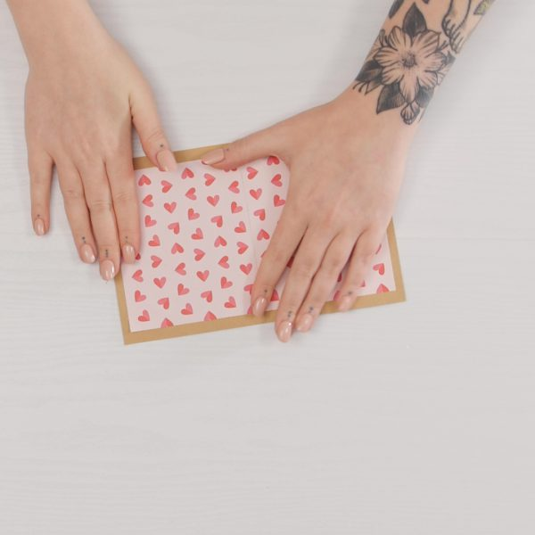 Valentine_Card_Fold