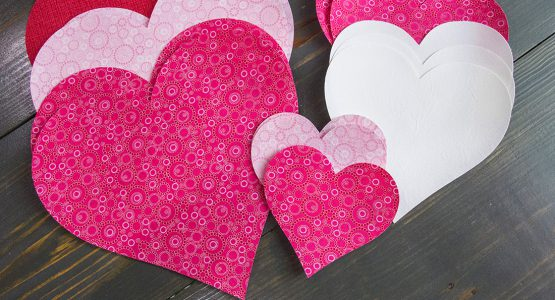https://weallsew.com/wp-content/uploads/sites/4/2020/01/Valentines-Day-Projects-from-WeAllSew-1100-x-600-555x300.jpg