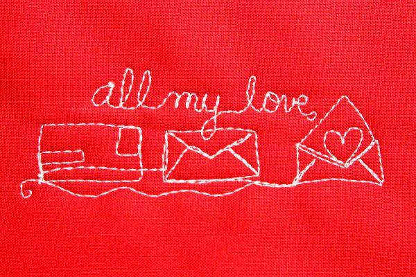 FMQ_love_letter