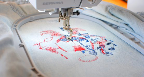 https://weallsew.com/wp-content/uploads/sites/4/2020/02/Celebrate-National-Embroidery-Month-with-WeAllSew-1100-x-600-555x300.jpg