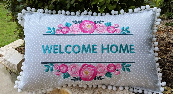 https://weallsew.com/wp-content/uploads/sites/4/2020/02/Embroidered_bench_pillow_WeAllSew_Blog_1110x600-555x300.jpg