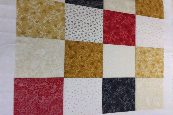 Endless_Embroidery_pieced_quilt