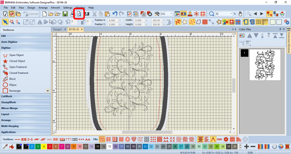 Endless_Embroidery_design_ready_select_print_preview