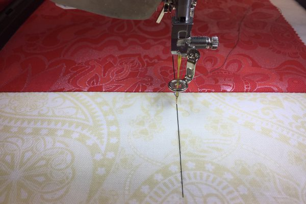 Endless_Embroidery_lower_dot_placement_machine