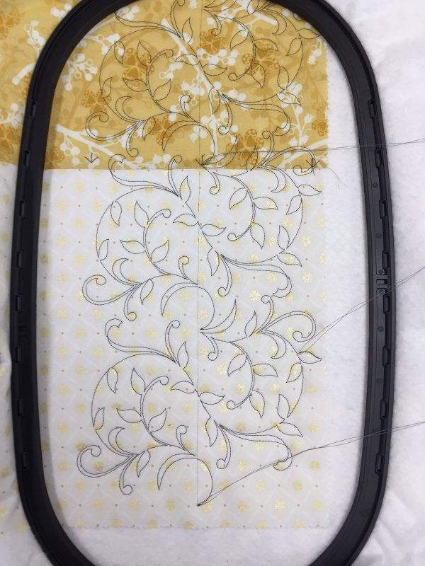 Endless_Embroidery_row_one_complete_edge_to_edge