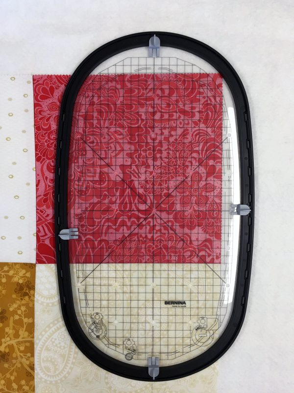 Endless_embroidery_insert_template_inner_hoop_placement