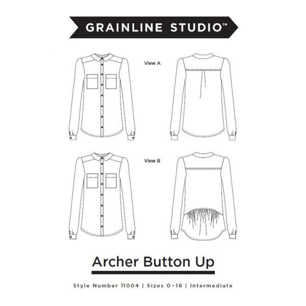Garment_Sew_Along_Archer_Button_Up_Pattern